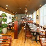 McLeary's Restaurant Waterford